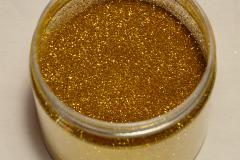 21 Gold 18k 008